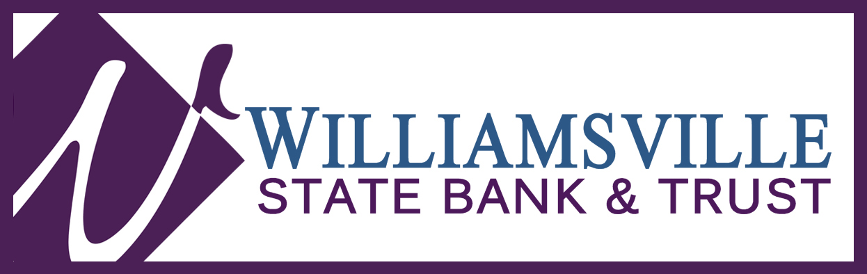 Williamsville State Bank