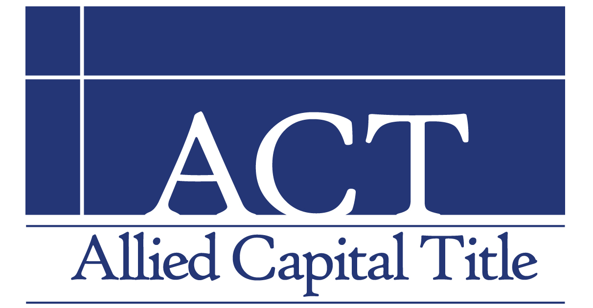 Allied Capital Title