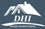 DHI Home Inspections