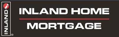 Inland Mortgage