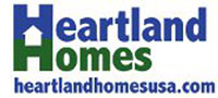 Hartland Homes USA